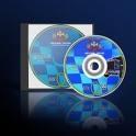 Comprar o DVD da sue festa - Clique aqui !!!