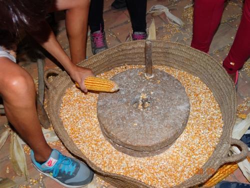 quelfes,olhao,freguesia,descarapela,descamisada,rancho,folclorico,associacao,tradicao,cultura