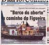 barco do aborto.jpg