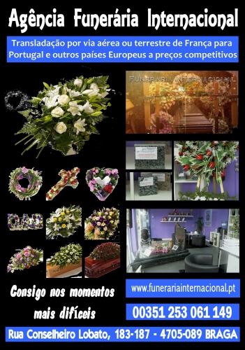 agencia,funeraria,paris,franca,alves,braga,enterro,morte,devis,gratuit,coroas,campas,