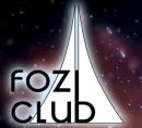Restaurant - Foz-Club