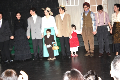 Teatro liceu 054.JPG