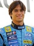 Nelsinho_Piquet.jpg