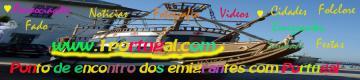 www.1portugal.com - Ponto de Encontro dos Emigrantes com Portugal
