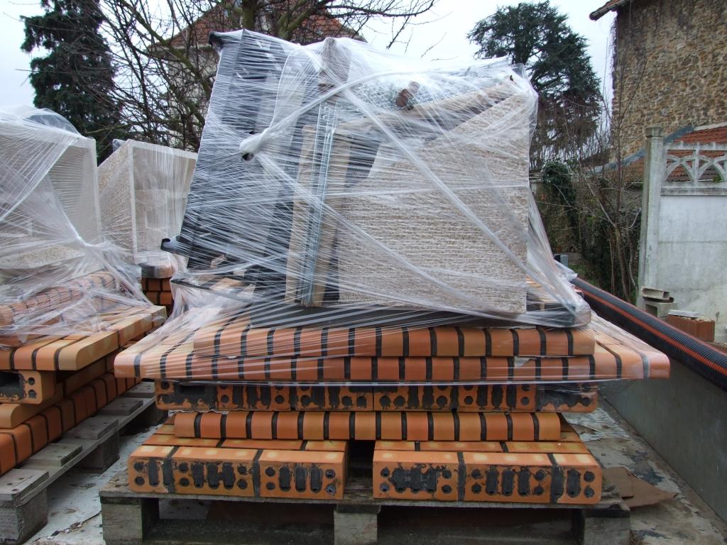 barbecue tuga magazine blog. Black Bedroom Furniture Sets. Home Design Ideas