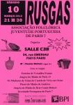juventude,portuguesa,paris,7,rusgas,folclore,minho,portugal,emigrantes,tradicao,cultura,desafio,tuga,magazine