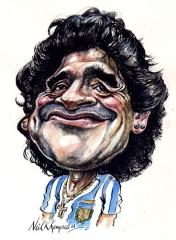 Diago Maradona.jpg
