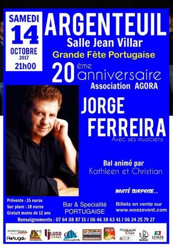 agora,association,fete,portugaise,20,outubro,jorge,ferreira,musica,pombal,reguengo,anuncios,
