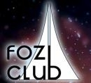Restaurant Foz Club - Creteil