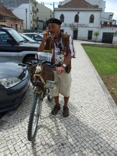 Gois motas - www.1portugal.com 005.jpg