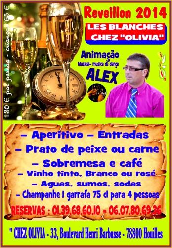 reveillon,houilles,sartrouville,portugais,passagem,de,ano,festa,musica,champanhe,2013,2014
