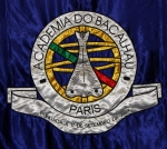 academia do bacalhau 010.JPG