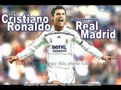 cristiano-ronaldo-real-madrid.jpg