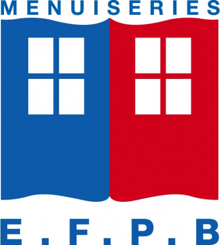 logo_efpb.jpg