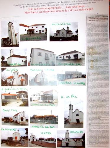 portugal - janeiro 2009 141.jpg