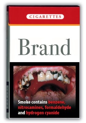 tabac_dents.jpg
