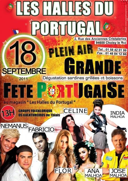 halls du portugal em festa.jpg