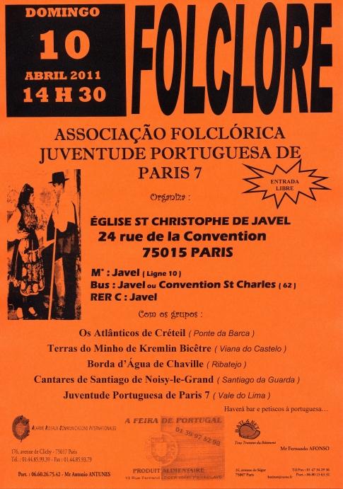 Festival 10 Avril 2010.jpg