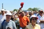 Radio Alfa em festa dos santos Populares 2011 N.1 070.JPG