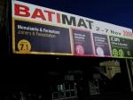 Batimat 2009 001.JPG