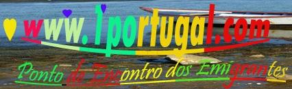1PORTUGAL.COM.jpg